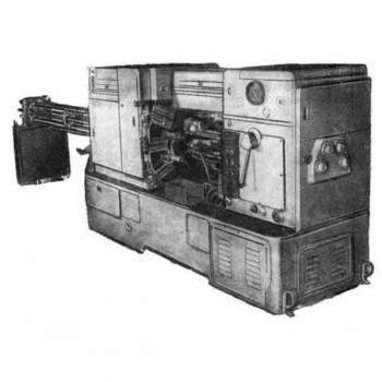 avtomat-tokarnij-shestishpindelnij-prutkovij-1a225-6
