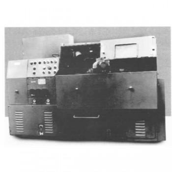 poluavtomat-tokarnij-operacionnij-137-tpb
