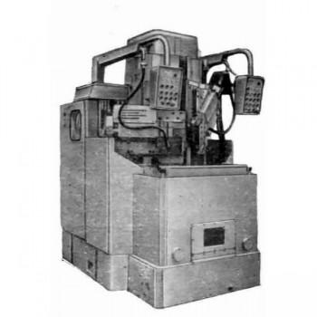poluavtomat-tokarnij-vertikalnij-patronnij-1723