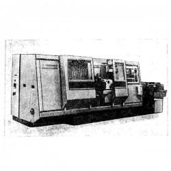 stanok-tokarnij-patronno-centrovoj-dvuhsupportnij-mnogocelevoj-17a20pf40-4-rmc-750