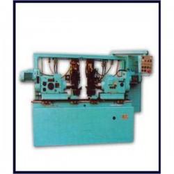 avtomat-centrovalno-podreznoj-dvustoronnij-s-zagruzochnim-ustrojstvom-2a911-1
