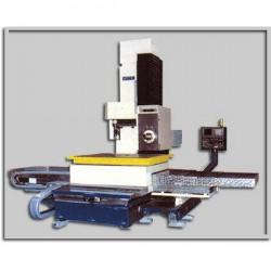 stanok-gorizontalno-rastochnoj-2v622f11-1