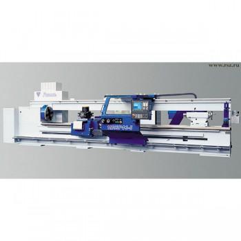 stanok-tokarnij-s-chpu-1m63rf3-rmc-3000