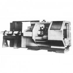 stanok-tokarno-revolvernij-prutkovij-s-chpu-1e365pf30
