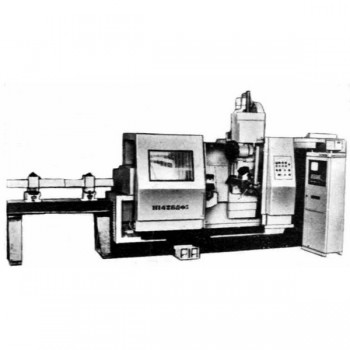 stanok-tokarno-revolvernij-prutkovo-patronnij-mnogocelevoj-1p426pf40