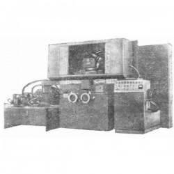 poluavtomat-pazoshlifovalnij-specialnij-osh-154
