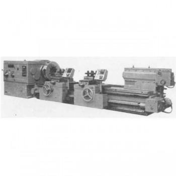stanok-valcetokarnij-obdirochnij-rt501