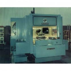 modul-gorizontalno-frezernij-gibkij-proizvodstvennij-s-chpu-i-asi-sgpm-800a