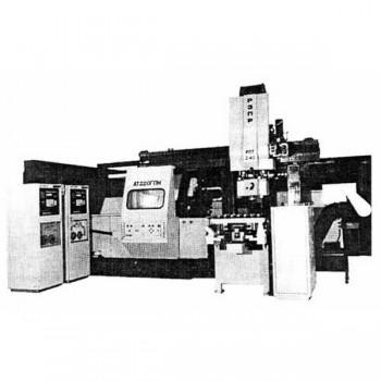 modul-tokarnij-proizvodstvennij-gibkij-sgpm320a