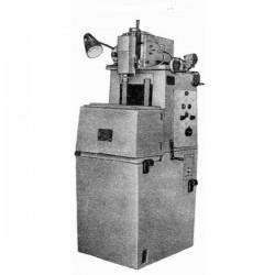 stanok-elektroerozionnij-kopirovalno-proshivochnij-4g721m
