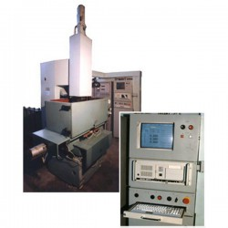 stanok-elektroerozionnij-kopirovalno-proshivochnij-s-chpu-4l723f3-
