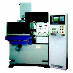 stanok-elektroerozionnij-provolochnij-vireznoj-ske250f5