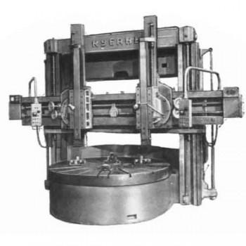 stanok-tokarno-karuselnij-dvuhstoechnij-1l525