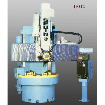 stanok-tokarno-karuselnij-odnostoechnij-1e516pf1