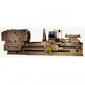 stanok-trubonareznoj-specializirovannij-sa983-rmc-3000