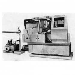 avtomat-tokarno-revolvernij-odnoshpindelnij-skorostnoj-prutkovij-1g140p