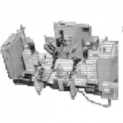 blok-centr-agregatnij-ac500