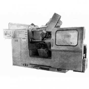 poluavtomat-tokarnij-mnogorezcovij-gidrokopirovalnij-1716c
