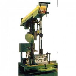 stanok-honingovalnij-vertikalnij-ss700m