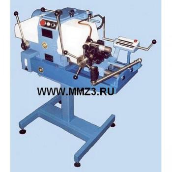 stanok-rezbonareznoj-mzk-95u