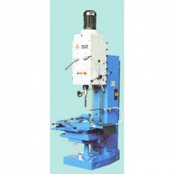 stanok-sverlilno-frezerno-rastochnij-vertikalnij-s-reguliruemim-privodom-sb5060