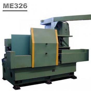 avtomat-vnutrishlifovalnij-specialnij-me326f2