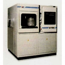 stanok-elektrohimicheskij-kopirovalno-proshivochnij-es-4000