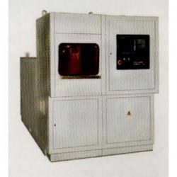stanok-elektrohimicheskij-kopirovalno-proshivochnij-s-chpu-es-80