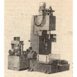 stanok-honingovalnij-vertikalnij-poluavtomaticheskij-3g824
