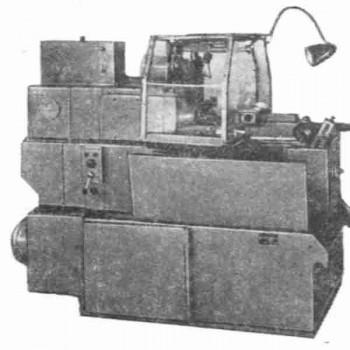 avtomat-tokarnij-fasonno-otreznoj-11f25