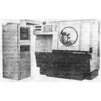 avtomat-tokarnij-prodolnogo-tocheniya-s-chpu-11b16vf4m