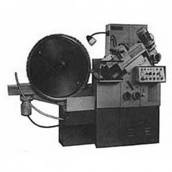 poluavtomat-zatochnij-dlya-diskovih-pil-3e692