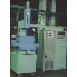 stanok-elektroerozionnij-kopirovalno-proshivochnij-s-adaptivno-programmnim-upravleniem-4l721f1-01