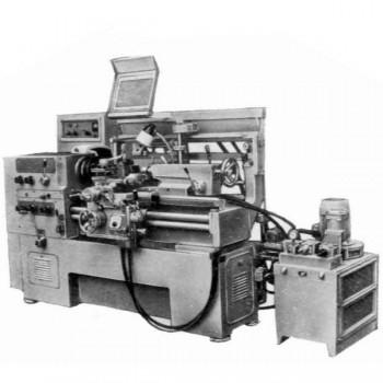stanok-tokarnij-mehanizirovannij-16m16