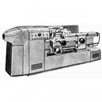 stanok-tokarno-revolvernij-1a340