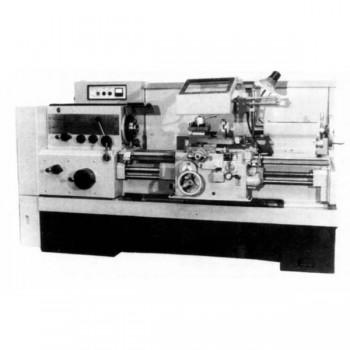 stanok-tokarno-vintoreznij-universalnij-1k625df1-rmc-2000