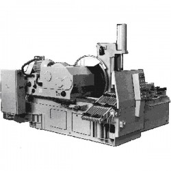 avtomat-specialnij-otreznoj-kruglopilnij-mp6-1550