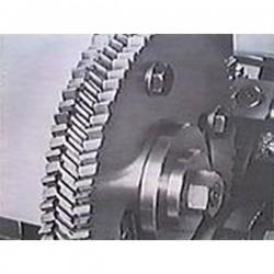 avtomat-zubofasochnij-specialnij-vs-k4