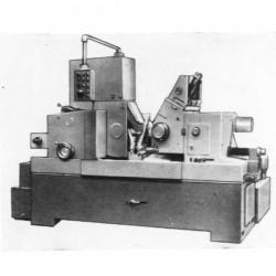 poluavtomat-krugloshlifovalnij-bescentrovij-3m184