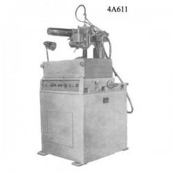 stanok-elektroerozionnij-proshivochnij-dlya-udaleniya-instrumenta-4a611