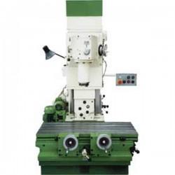 stanok-otdelochno-rastochnoj-dlya-rastochki-blokov-cilindrov-lt-520