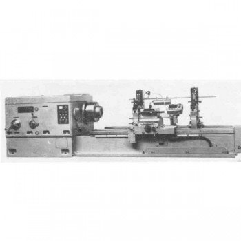 stanok-valcetokarnij-kalibrovochnij-rt502