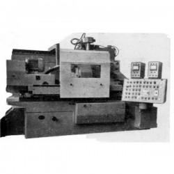 avtomat-krugloshlifovalnij-3m161e