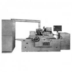 stanok-krugloshlifovalnij-3m151f2