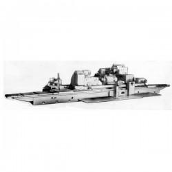 stanok-krugloshlifovalnij-tyazhelij-3m193