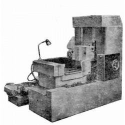 stanok-ploskoshlifovalnij-s-kruglim-magnitnim-stolom-i-gorizontalnim-shpindelem-3d741lv