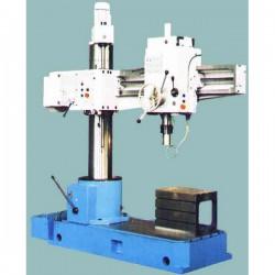 stanok-radialno-sverlilnij-2s550a