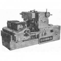 stanok-rezbonareznoj-i-otreznoj-perenosnoj-5999d