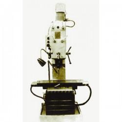 stanok-vertikalno-sverlilnij-2s120k