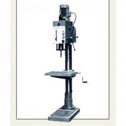 stanok-vertikalno-sverlilnij-s-ruchnim-upravleniem-2s125-01